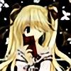 kimix469's avatar