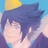 kimixiii's avatar