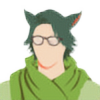Kimiya98's avatar