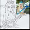 KimiyaKaramel's avatar