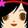Kimiyu's avatar