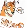 kimizukataiko's avatar