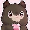 Kimizuu's avatar