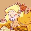 kimjasu's avatar