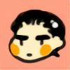 kimjjunim's avatar