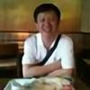 kimjongsang's avatar