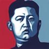 KimJongUnsPublisher's avatar