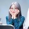 kimjyoung's avatar