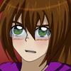 Kimkasa's avatar
