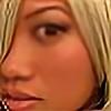 Kimkashi's avatar
