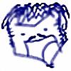KimKhan's avatar