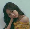 Kimkim0201's avatar