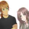 KIMKIM14's avatar