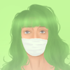 KimKymury's avatar