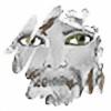kimli-simply's avatar