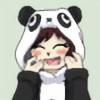 Kimlicious27's avatar