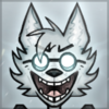 KimlolTheArtist's avatar