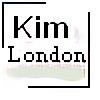 KimLondon's avatar