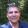 kimlongvnw's avatar