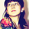 KimMaida's avatar
