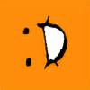 kimmalmo's avatar