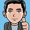Kimmax3110's avatar