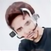 KimMazyck's avatar