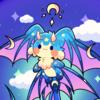 KimMeow17's avatar