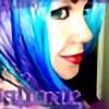 Kimmi-Cosplay's avatar