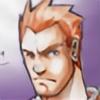 kimmi23's avatar