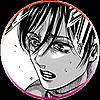KimmiCatGreenTea's avatar
