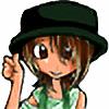 KimmichiNakano's avatar