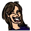 Kimmie3's avatar