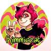 Kimmieayer1's avatar