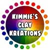 KIMMIESCLAYKREATIONS's avatar