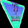 kimmietv's avatar