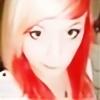 Kimmii27's avatar