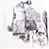 Kimmiiiiiiiin's avatar