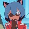 kimminjoon's avatar