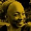 Kimmiton's avatar