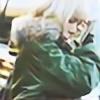 KimMiyeon02VN's avatar