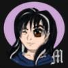 KIMMO139's avatar