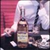 kimmoos's avatar