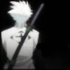 Kimmuriel-HUN's avatar