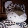 kimmy233's avatar