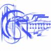 kimmy77's avatar