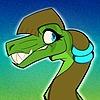 KimmyArtMLP's avatar