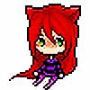 KimmyBro's avatar