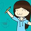kimmycub1234's avatar