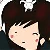 kimmycupcakes's avatar